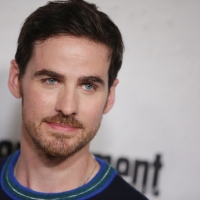 Interesting Facts About Colin O'Donoghue – Captain Hook From 'Once Upon A Time'