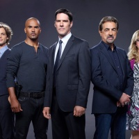 'Criminal Minds' Season 12 Spoilers: Thomas Gibson Suspended From Series; Adam Rodriguez To Join The Cast