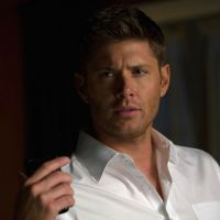 Interesting Facts about Jensen Ackles We Bet You Didn't Know