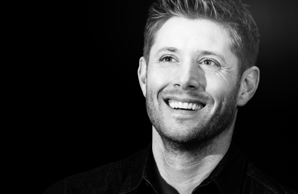 Interesting Facts about Jensen Ackles