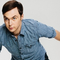 5 Facts Every Fan Should Know About Jim Parsons