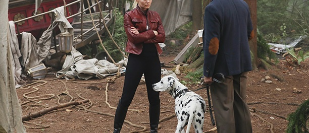 Once Upon A Time Season 6 First Look 7