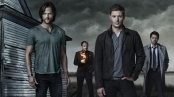 Supernatural Series
