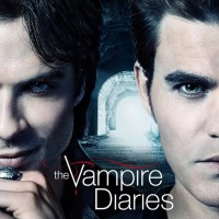 Check These Few Exclusive Deleted Scenes From 'The Vampire Diaries' Season Eight