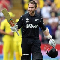 10 Fascinating Facts Every Fan Should Know About Kane Williamson