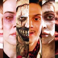 5 Scariest Episodes of American Horror Story