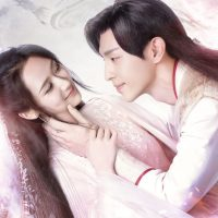5 Best Relationships in 'Ashes of Love' – 'Heavy Sweetness, Ash-Like Frost' We Will Never Forget