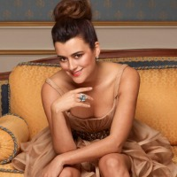 Unknown Facts About Your Favorite Ziva - Cote De Pablo: