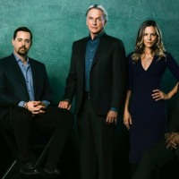 'NCIS' Season 18 Update: Unsolved Mystery & Romance Surely In Store