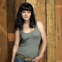 Untold Facts About Pauley Perrette We Bet You Didn't Know