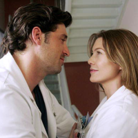 Best Grey's Anatomy Episodes From Every Season – Part 1 (Season 1 – 5)