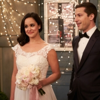 Best Jake and Amy moments from Brooklyn Nine Nine