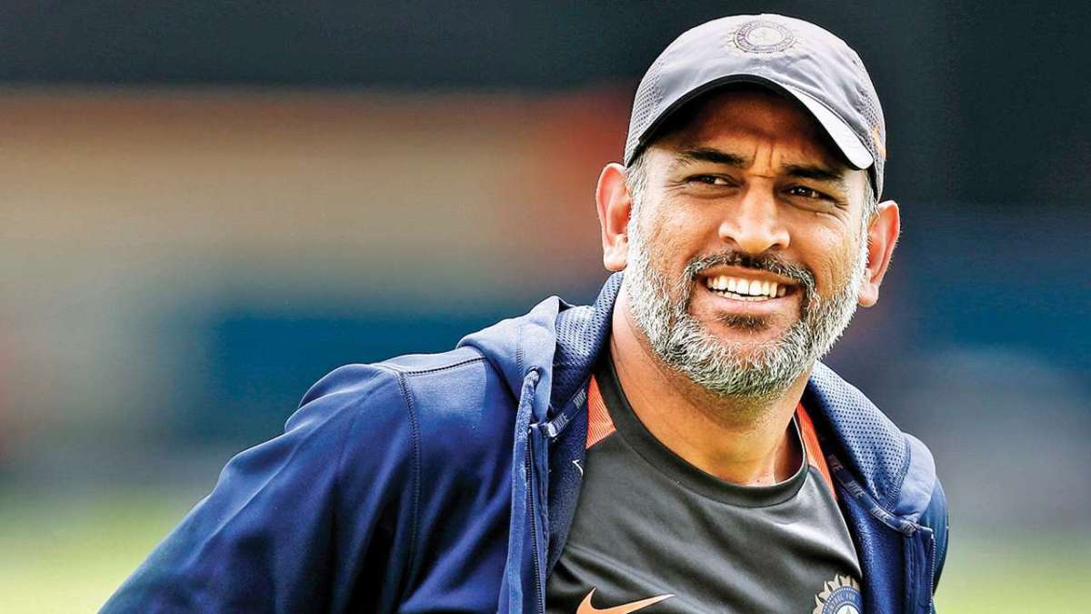 """Considered as one of the greatest finisher in One Day Internationals, Mahendra Singh Dhoni nicknamed """"Captain Cool"""" started his career from a smal"""
