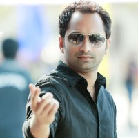 Untold Facts About Fahadh Faasil Every Fan Should Know