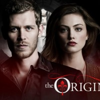 10 Best Quotes From 'The Originals' That Will Stick With Us Forever