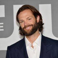 'Supernatural' – 'Emotions are Stratospheric' – Jared Padalecki on Final Day of Filming
