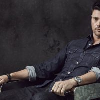 14 Killer Facts About Karl Urban Every Fan Must Know