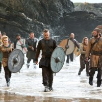 14 Untold Facts About The Vikings TV Series Even Some Die-Hard Fans Don't Know