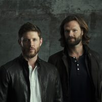 'Supernatural' Spoilers: COVID-19 Nixed Chances of Familiar Faces Returning in Finale?