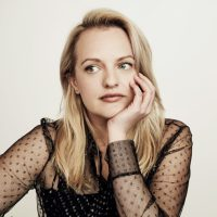 12 Interesting facts About Elisabeth Moss You Didn't Know